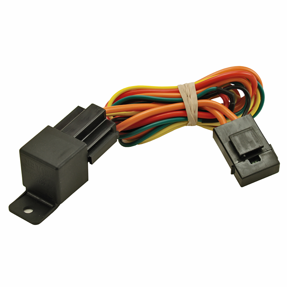 Performance Car Parts Online In New Zealand Sta View A Product Auto Wiring Connectors
