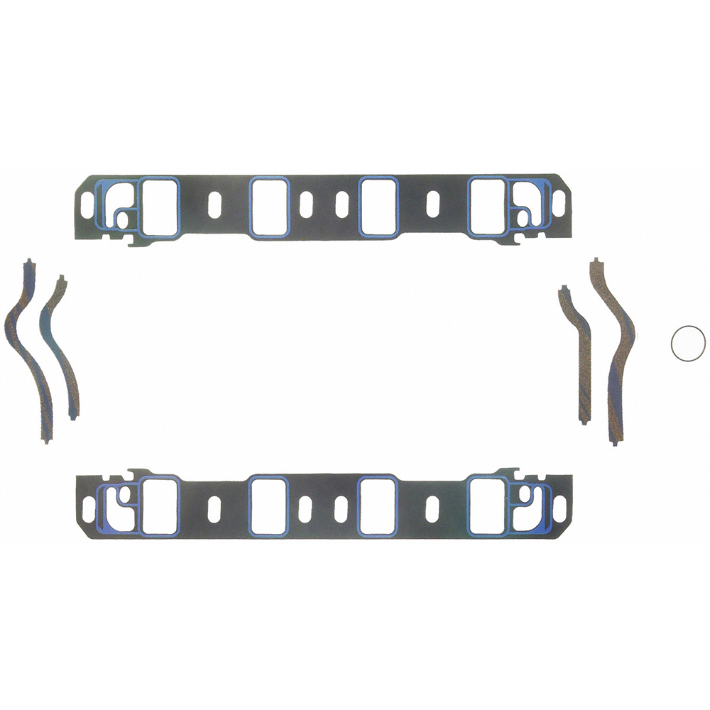 Performance Car Parts Online In New Zealand Sta View A Product 351 Windsor Marine Engine Wiring Harness Fel1262