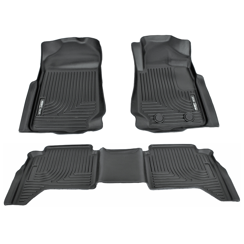 sport home designs images furniture all mazda weather x rubber mats floor pictures
