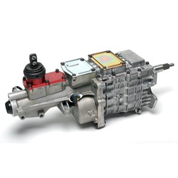 Sta parts performance car parts online in new zealand tremec 5 speed gearbox extra heavy duty close ratio 1st through 5th 600lbsftrque capacity tko600 suit chev gm applications gear ratios 1st 287 2nd malvernweather Gallery