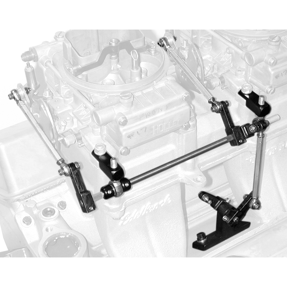 Performance Car Parts Online in New Zealand   STA Parts