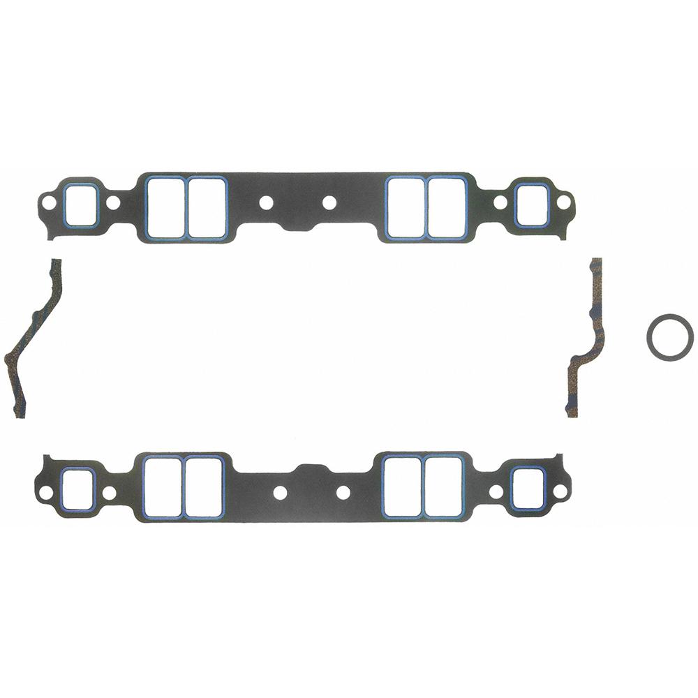 segedin truck  u0026 auto parts  sta parts