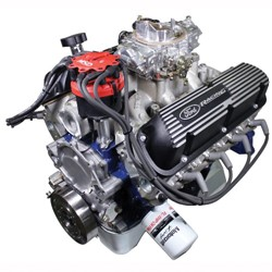 STA Parts | Buy Performance Car Parts Online in New Zealand