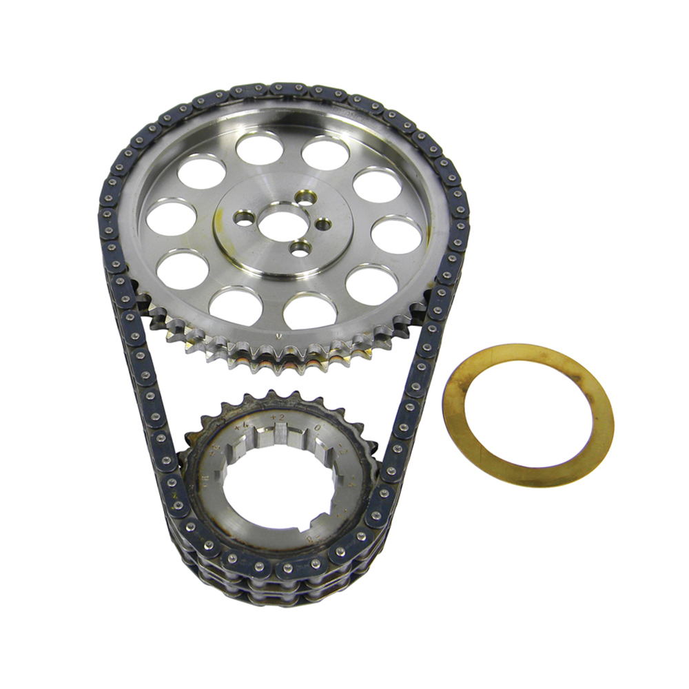 JP Performance 5991 Timing Gear Set
