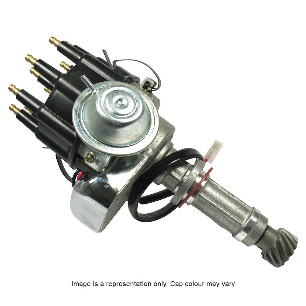 Segedin Truck & Auto Parts (STA Parts) - Performance