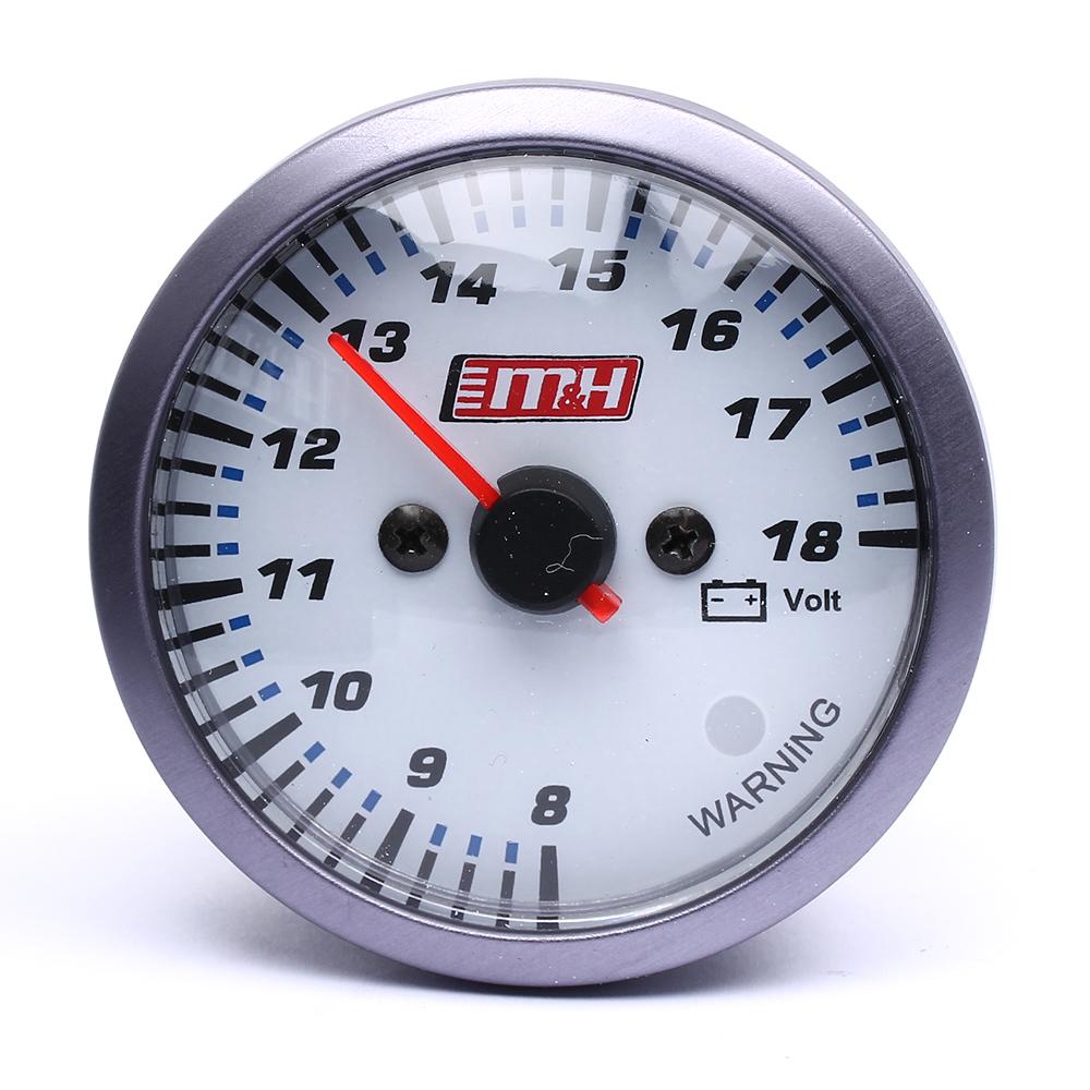 Segedin Truck & Auto Parts (STA Parts) - Performance Automotive